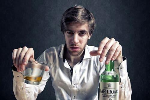 Существует ли генетический алкоголизм
